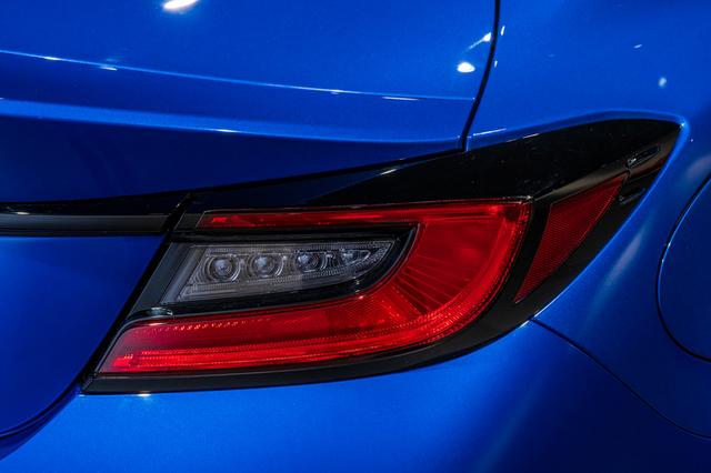2021 - [Toyota/Subaru] GR86/BRZ II - Page 4 A12687-CE-426-D-41-B2-86-D4-1-A782668-F77-F