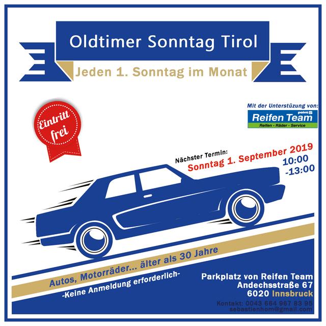 [Bild: Flyer-Oldtimer-Sonntag-Tirol.png]