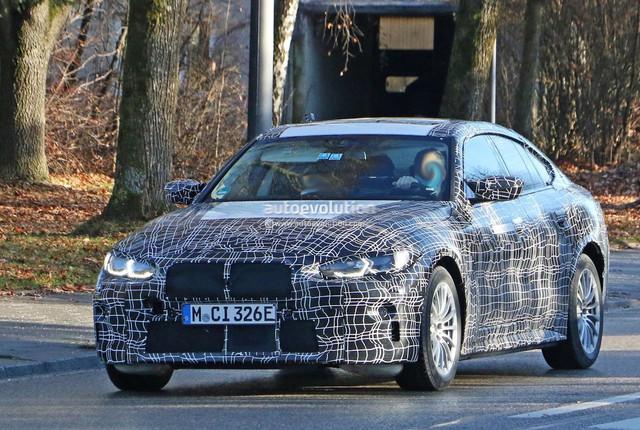 2021 - [BMW] i4 - Page 8 D280-D6-EE-B9-B3-41-B2-8-CF7-6-B01-F3-D9-D2-FA