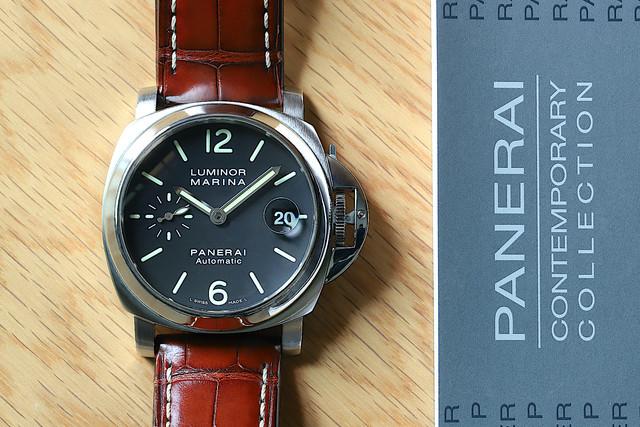 PAM48-N0603-04.jpg