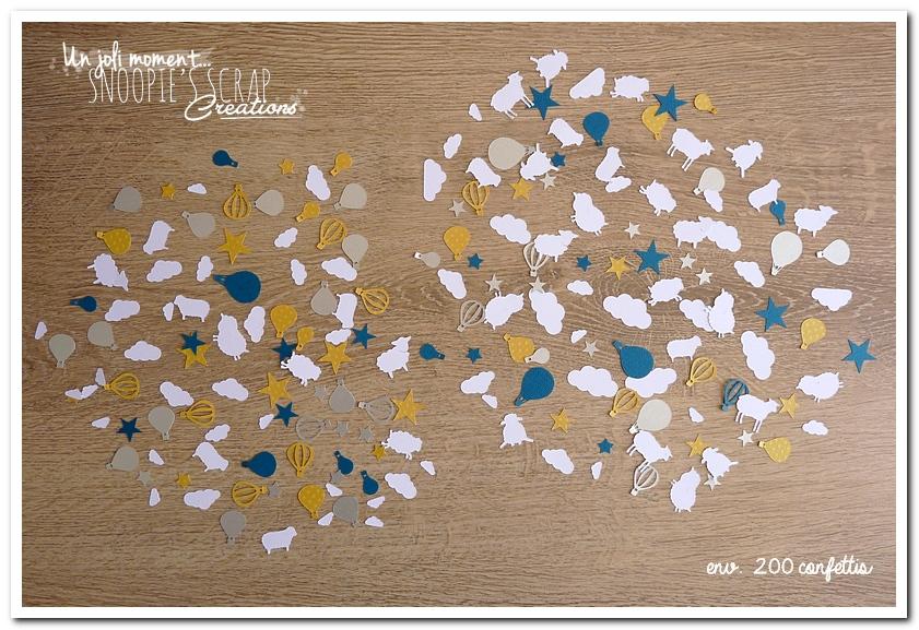 unjolimoment-com-confettis-9