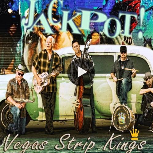 Vegasstripkings