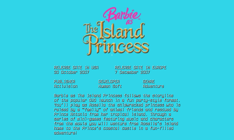 i.ibb.co/GMXnQtR/Island-Princess.png