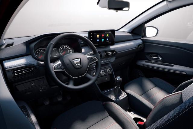 2022 - [Dacia] Jogger - Page 8 974766-A5-7-FA0-4299-8481-FD550-D86088-A
