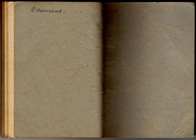 Zina Kolmogorova diary 16.jpg
