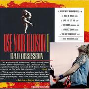 "Screenshot-2021-10-09-at-13-49-57-Guns-N-Roses-Live-Era-Photos-gunsnrosesliveera-Foto-e-video-di-Ins"" border=""0"