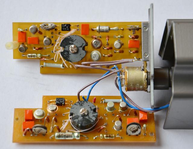 DSC-0715.jpg