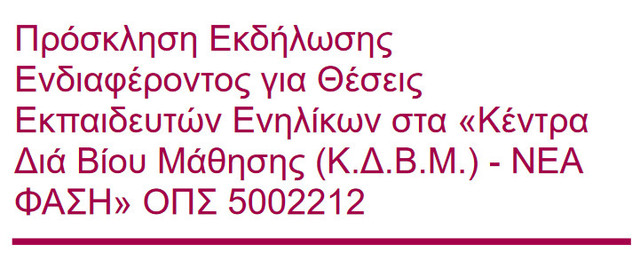 2020-06-16-163639