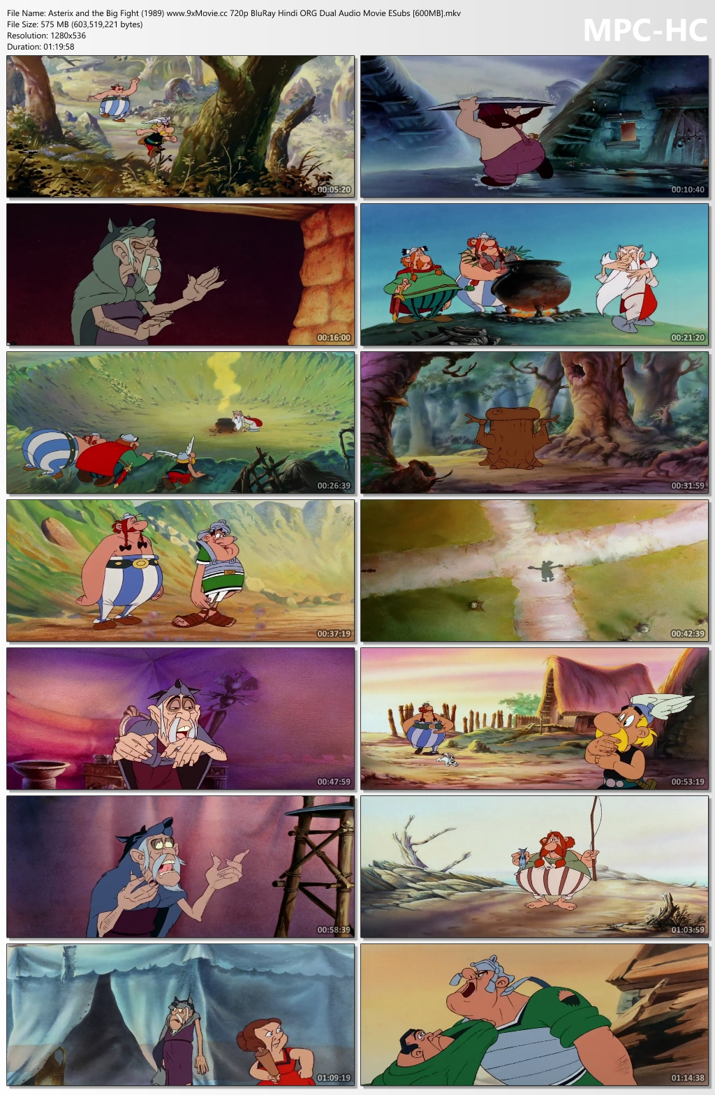 Asterix-and-the-Big-Fight-1989-www-9x-Movie-cc-720p-Blu-Ray-Hindi-ORG-Dual-Audio-Movie-ESubs-600-MB-
