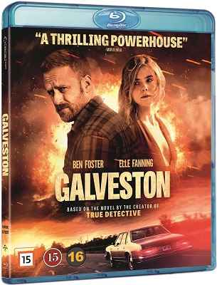 Galveston (2018) Full Bluray AVC DTS-HD 5.1 iTA ENG - DDN