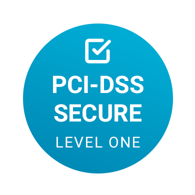 pci dss level one inner