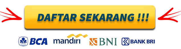 Daftar MACAUSLOT88, Situs Slot Online Terbaik di Indonesia.png