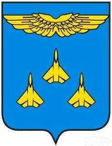 Клининговая компания в Жуковском