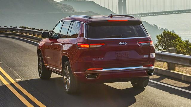2021 - [Jeep] Grand Cherokee  - Page 3 D18-BD87-D-E4-B4-4001-A4-AB-B3-EC54-F2-C852