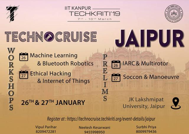 Techkriti-Poster.jpg