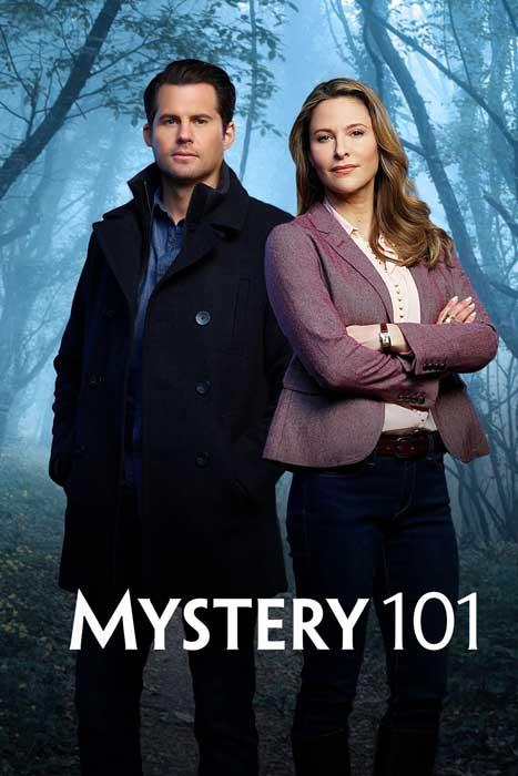 https://i.ibb.co/GP2xNrx/Mystery-101-E01-Pilot-Poster.jpg