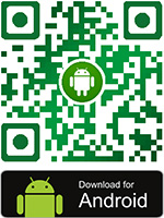 Deep Blue/Ionic 4 / Angular 8 UI Theme / Template App   Starter App