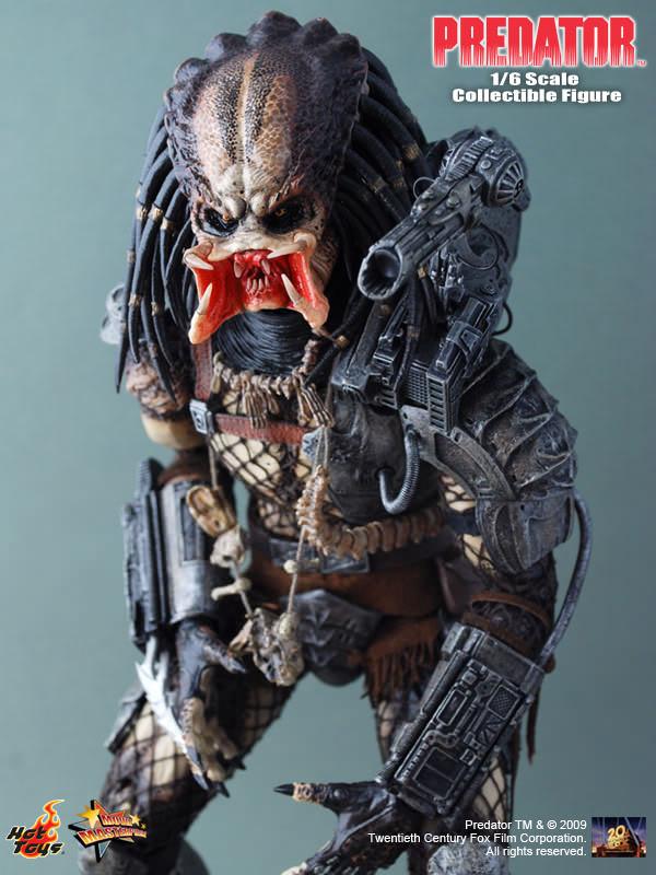 https://i.ibb.co/GP5thCT/mms90-predator8.jpg