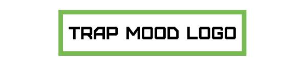 Trap Mood Logo - 1