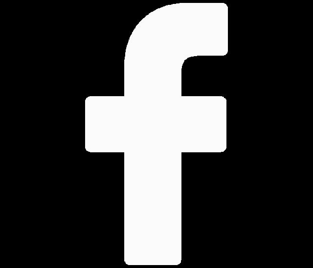 logo-white-fb