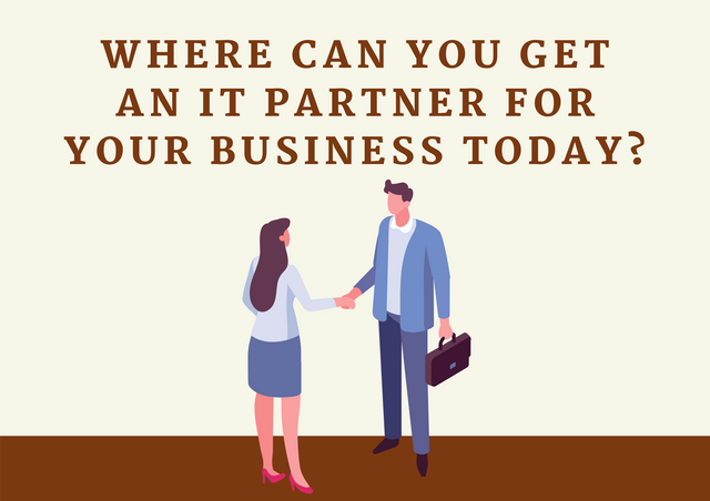 Where-Can-You-Get-an-IT-Partner-for-Your-Business-Today