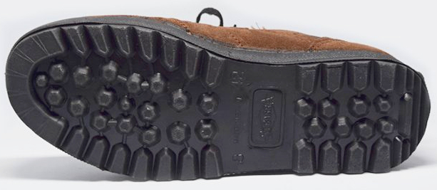 3301-suela-calzados-segarra-750