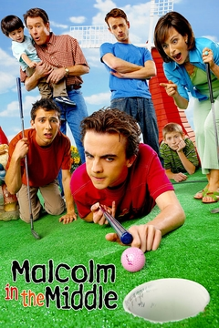 Watch The Big Bang Theory Online malcolm in the middle