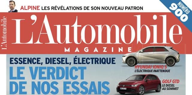 [Presse] Les magazines auto ! - Page 2 5-B3007-A4-4477-4470-98-F0-E9-A929432672