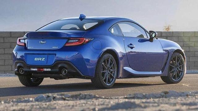 2021 - [Toyota/Subaru] GR86/BRZ II - Page 2 4-D39-D6-C7-9361-4-B29-93-C2-C671-A4957-E60