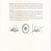 DECRETO-HOJA-3