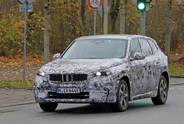 2022 - [BMW] iX1 2-F373-B9-B-1-B71-43-E1-B914-601-D0-C029846