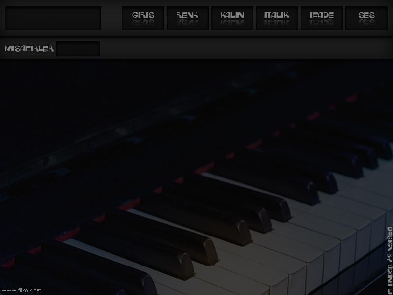 piyano.jpg
