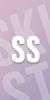 Skipping Stone - Cambio de Boton Boton-50x100