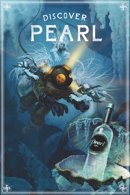 Pearl-Vodka.jpg