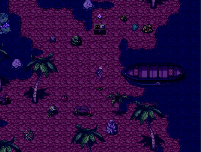 Underground Life - RPG y Supervivencia - Actualización! Ul06