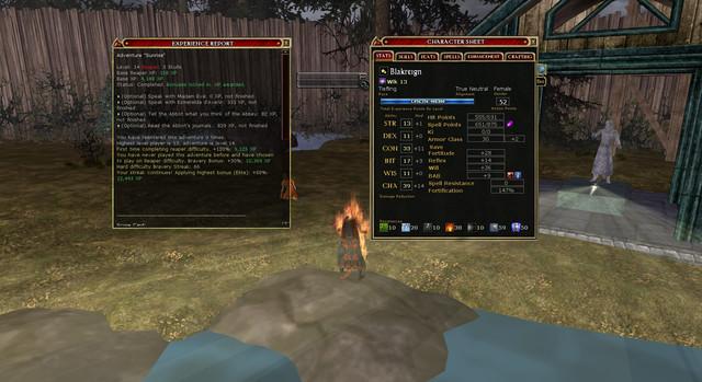 Screen-Shot00034.jpg