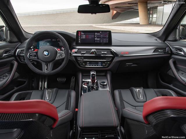 2020 - [BMW] Série 5 restylée [G30] - Page 11 6-B6-C3-DED-544-B-4-A5-E-A281-02043-A0-F9-B3-A