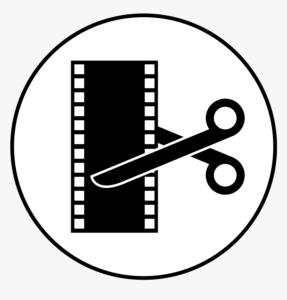 Solveig-MM-Video-Splitter-Full-287x300.p