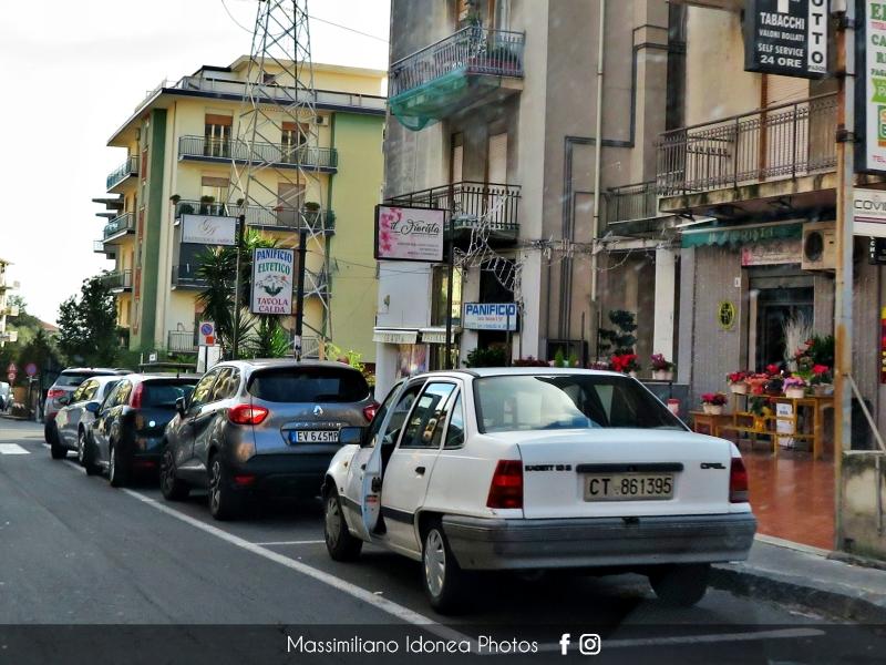 avvistamenti auto storiche - Pagina 40 Opel-Kadett-S-1-3-75cv-89-CT861395-89-770-12-5-2018-1