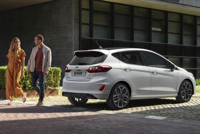 2017 - [Ford] Fiesta MkVII  - Page 19 2-F82-E528-A0-B9-43-C9-9268-7499-D714-D3-BB