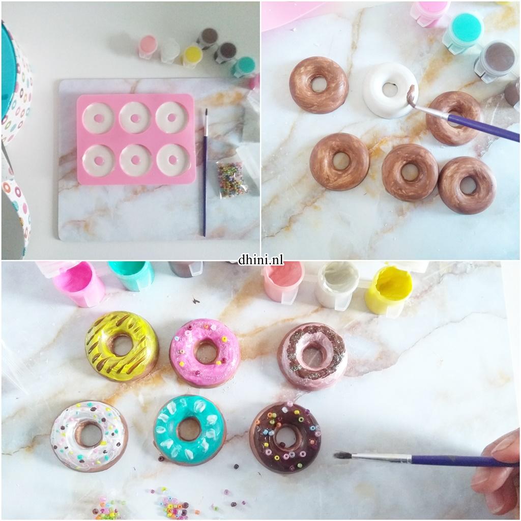 2019-Totum-Donut4aaaa