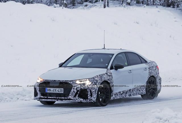 2020 - [Audi] A3 IV - Page 25 88-FFD085-750-C-4-E79-82-B8-67-F8345-AA247