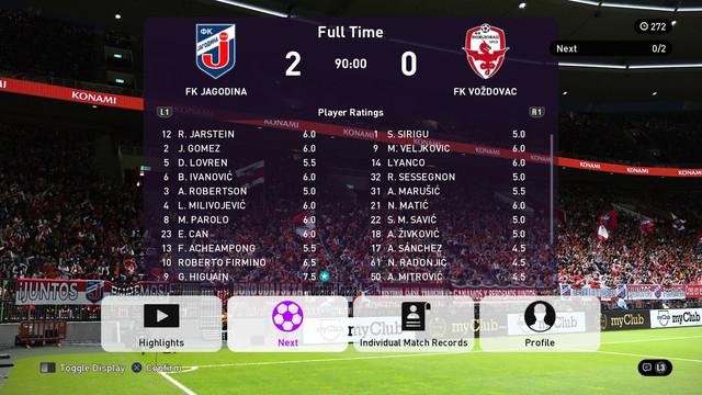 e-Football-PES-2020-20191015230606.jpg
