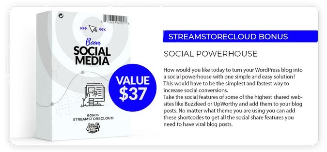 StreamStore 2.0-review-bonus-10