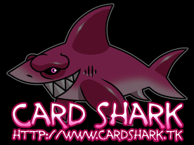 i.ibb.co/GPWFFRs/card-shark-half.png