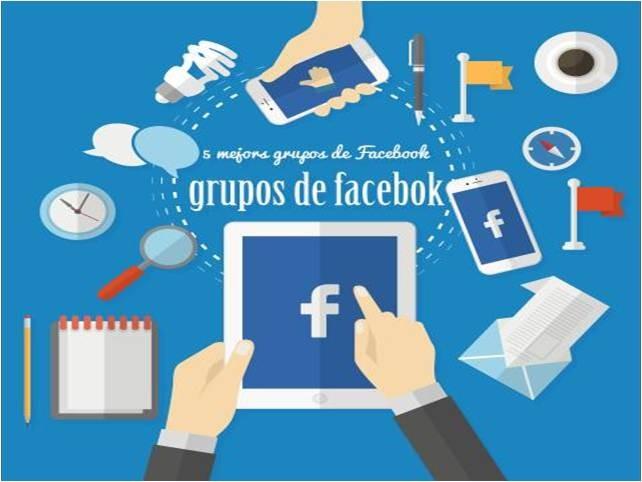 grupo-tu-empresa-online