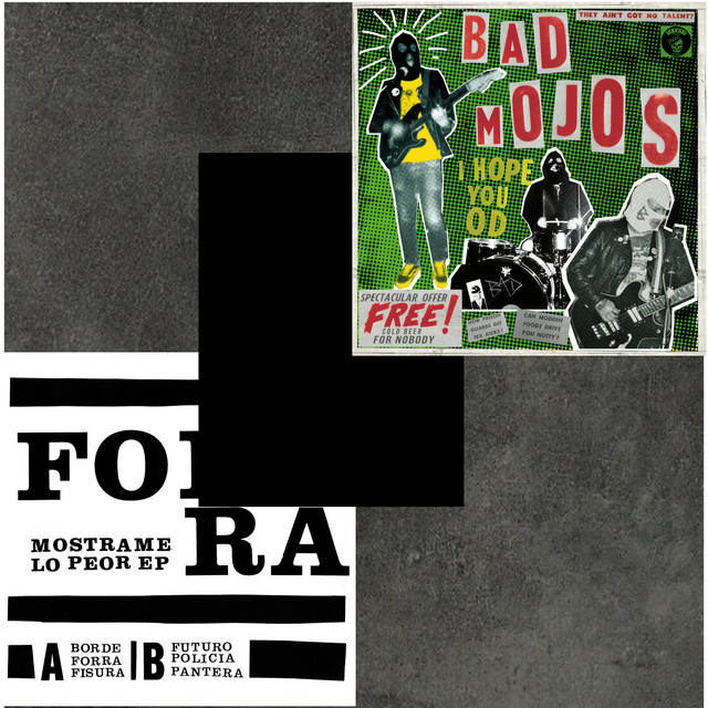 bad-mojos