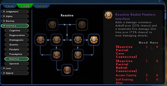 Create-Reactive