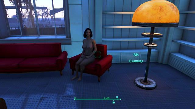 Fallout4 2017 11 27 13 22 32 48