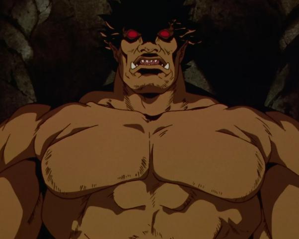 Nosferatu Zodd (1997 Ver.)   Berserk   Minecraft Skin